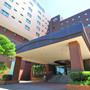 ホテルアイリス