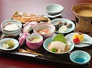 【夕朝食付】 岩内漁港☆磯の香りに満足プラン