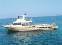 カマンタ28号