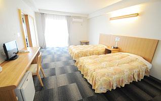 room-ph01