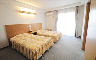 room-ph02