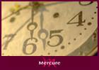 【滞在時間が短い方に◎】≪ショートステイ/18時イン⇒朝食7時⇒9時アウト≫快適ステイプラン/朝食付