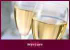 【高層階プリビレッジルームで過ごす】今夜はシャンパンで乾杯☆