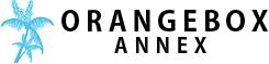 オレンジBOX ANNEX
