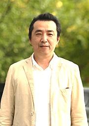 松田 弘司