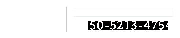 楽天トラベル国内宿泊予約センター 24時間受付・年中無休 050-5213-4754