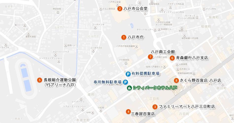 shopsmap